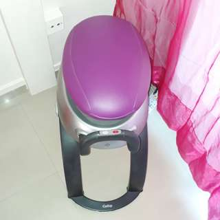 Osim iGallop(clearing sales)