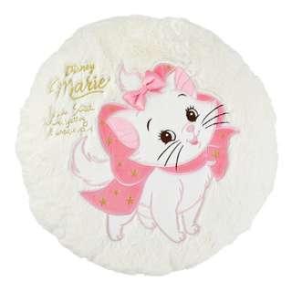 日本 Disney Store 直送 Marie 富貴貓 Cat Day 2018 系列毛毛咕𠱸