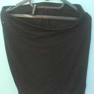 rok mini murah