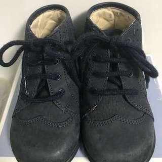👶🏻 Jacadi BB shoes