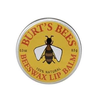 Burt's Bees 草本修護手霜(8.5g)