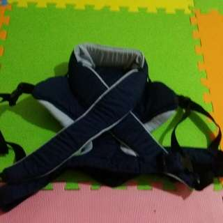 BABY CARRIER (comfy)