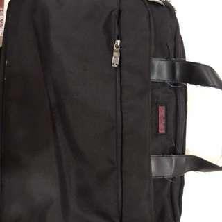 Calvin Klein original laptop bag