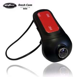 Shark Dashcam Stealt Mini (Single Cam)