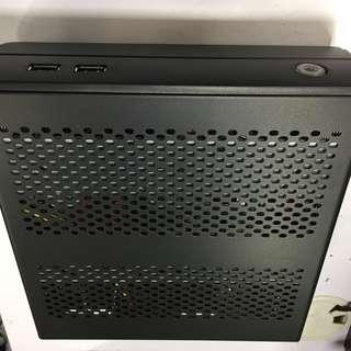 Mini PC Core i5 Intel 2.9Ghz 1155 socket
