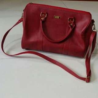 Shoulder handbag/ bag