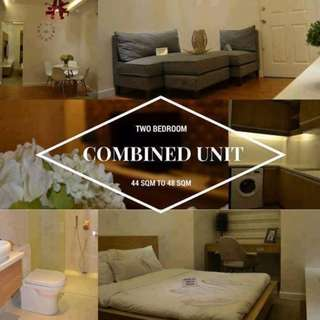 Murang Condo ba hanap mo? 5k lang monthly 15k lang reservation fee! call or text 09353238877 for more details!