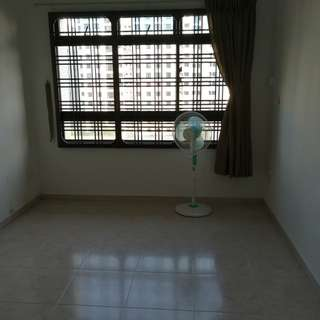 A common room at Jurong West St 65 for rent