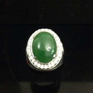 Natural Jadeite Jade( Type A)