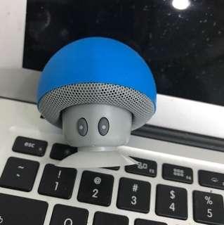 Hithot 藍牙speaker, MacBook,Apple,sony