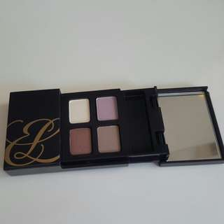 FREE NM📬Brand New Estee Lauder 4 Colours Eye Shadow