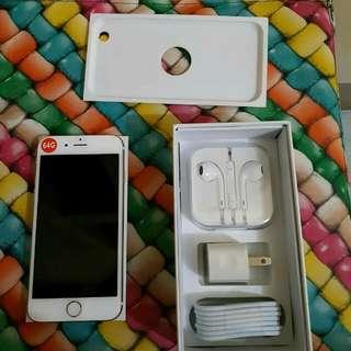 iphone 6 64gb gpp lte last unit