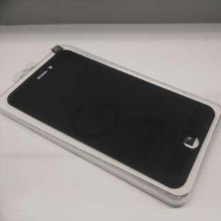 iphone 6 6s plus 全覆蓋 防窺玻璃貼