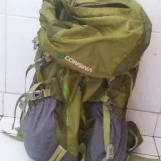 Carrier Consina 75L
