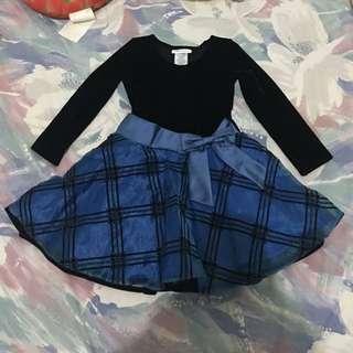 Branded Dresses for Girls
