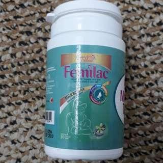 Femilac milkbooster