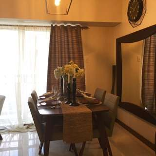 2 bedroom for sale and rent