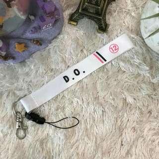 [READYSTOCK]EXO D.O Phone Strap