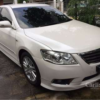 Offering urgent 24/7 ad hoc transport transportation from Singapore/Malaysia, Malaysia/Singapore with Driver