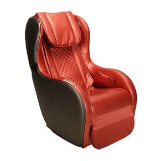 PROMOTION Massage Chair 1000 Advanced