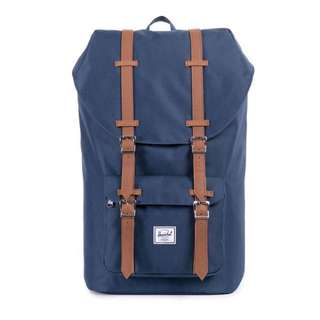 Herschel Mid-Volume Little America Backpack