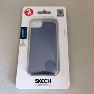 Skech Kameo Back Panel for iPhone5