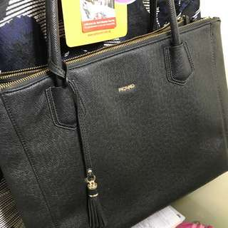 Women's Bag/Laptop Bag