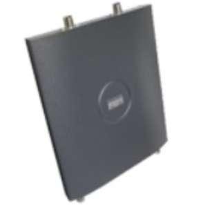 Cisco Aironet 1240G Series Access Point