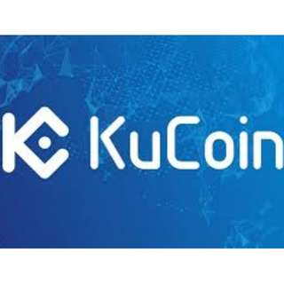 Binance Down / Use Kucoin
