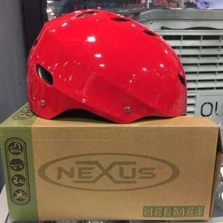 Helmet kh096