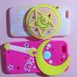 IPhone 6 case 25@1
