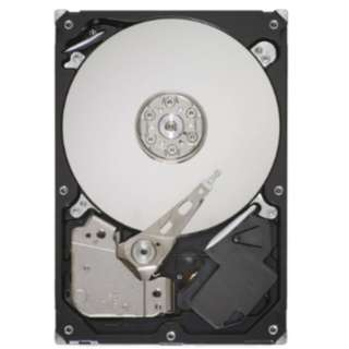 1TB SAS 7.2K RPM 3.5 inch HDD/hot plug/drive sled mounted