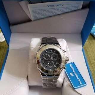 Brandnew TechnoMarine Watch TM 115320