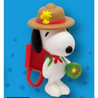 Snoopy's World公仔,全新未開袋,只限郵局寄平郵,包平郵郵費