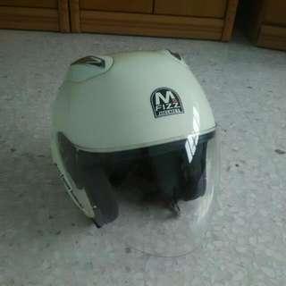 Mfizz Evolution 3 Helmet