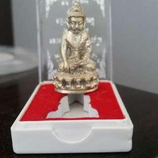 Thai Amulet Phra Kring LP Pian
