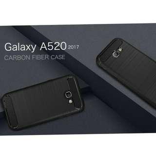 Ipaky Case Samsung A5 2017