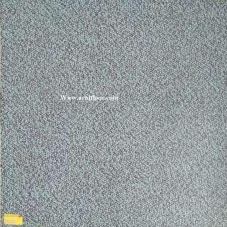 lantai vinyl motif karpet murah