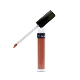 [INSTOCK] [SALE] Ofra Long Lasting Liquid Lipstick (Miami Fever)