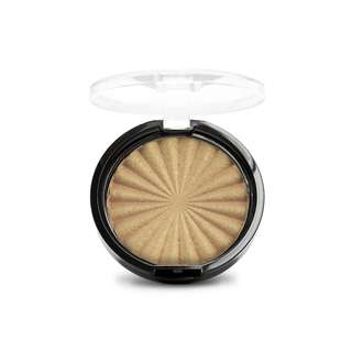 [INSTOCK] [SALE] Ofra Bali Highlighter
