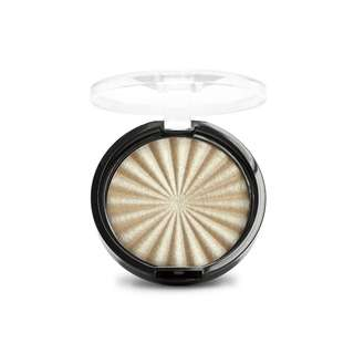 [INSTOCK] [SALE] Ofra Rodeo Drive Highlighter