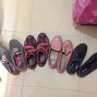 SALE ALL 100k
