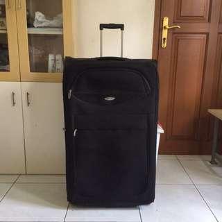 Delsey Luggage Koper