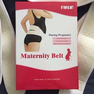 Pregnancy Belt (Farlin)