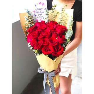 A 004 MY LOVELY LADY