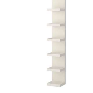 IKEA Wall Shelf