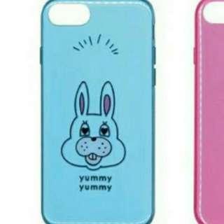🚚 降價促銷👏👏👏👏👏iphone6 iphone6s iphone7 手機殼 #五十元好物
