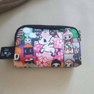 Jujube Hanako PPP Sushi Car Be set (small only)