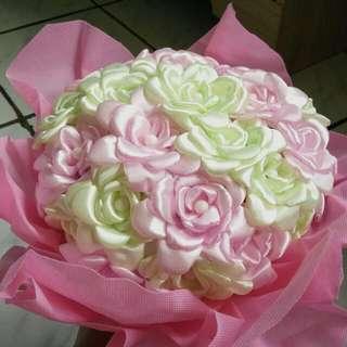 Gift Buat Wisuda/ultah/valentine