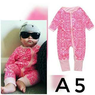 Bonds Sleepsuit